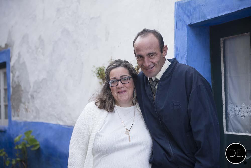 Casamento_J&E_0208