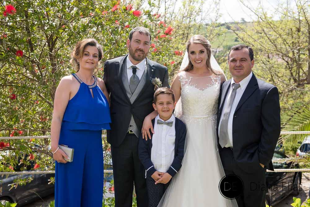 Casamento Sandra & Elson_01213