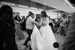 Casamento Sandra & Elson_01328