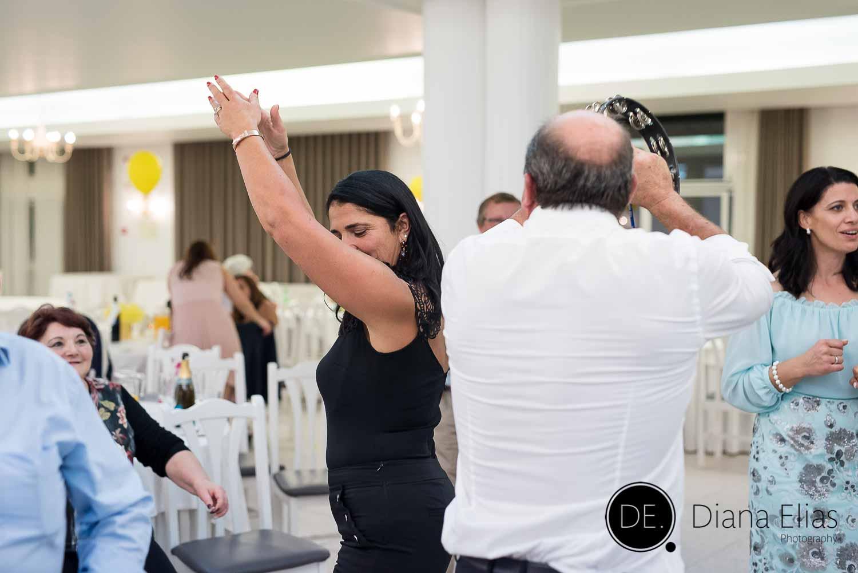 Batizado_João_Maria_01094