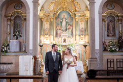 Casamento Sandra & Elson_00401