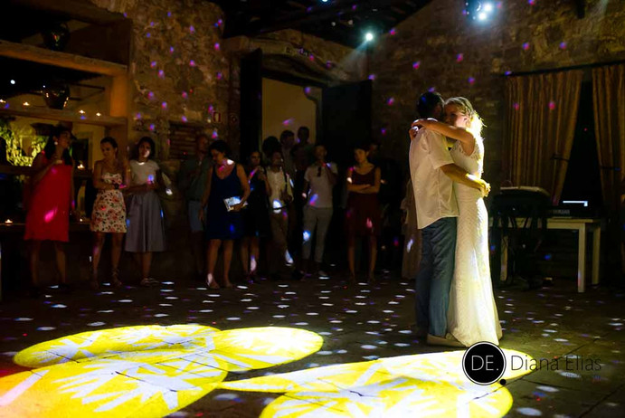 Casamento G&T_01225.jpg