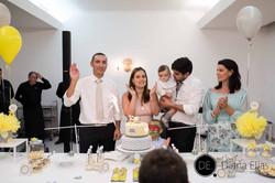 Batizado_João_Maria_01020