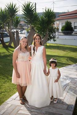Joana&Vasco_00241