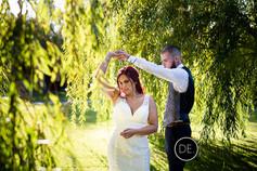 Casamento Joana e Miguel_01404.jpg