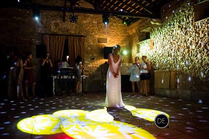 Casamento G&T_01202.jpg