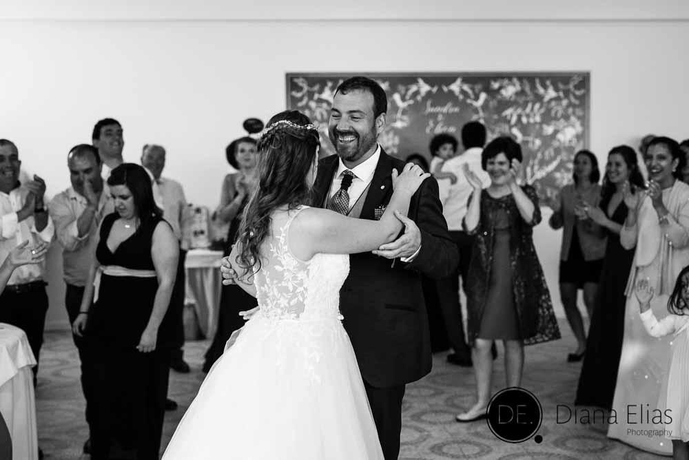 Casamento Sandra & Elson_00734