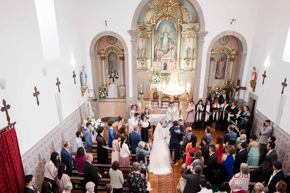 Casamento Sandra & Elson_01601