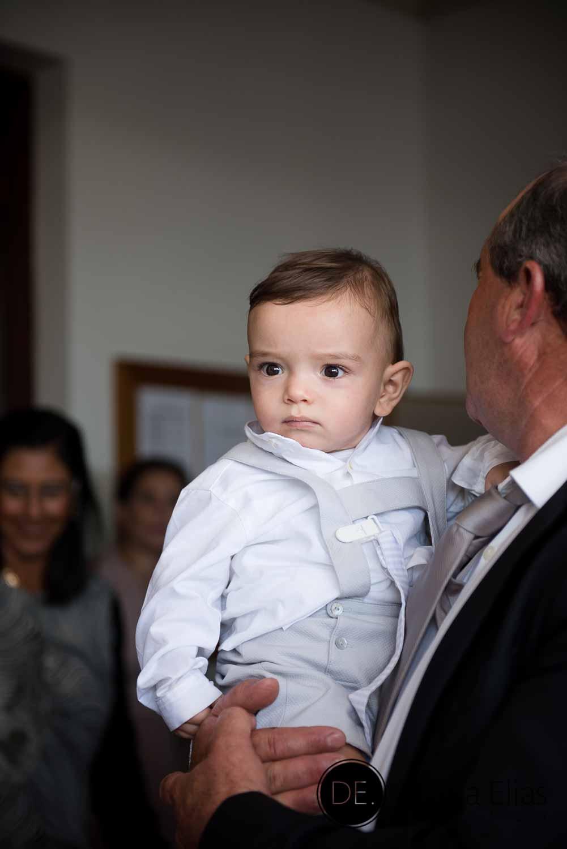 Batizado_João_Maria_00384