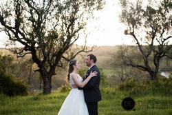 Casamento Sandra & Elson_00650