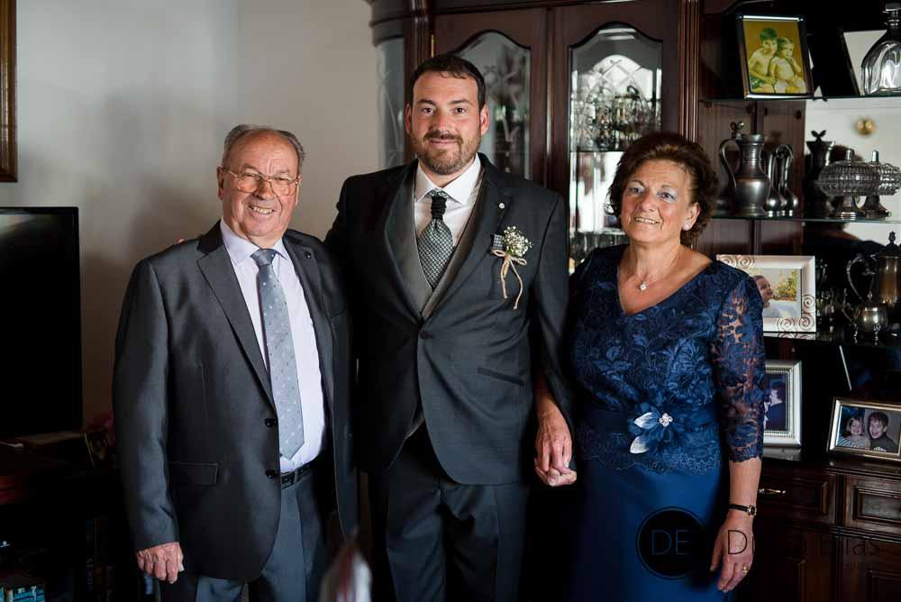 Casamento Sandra & Elson_00057