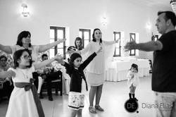 Batizado Francisca_0511