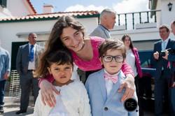 Casamento Sandra & Elson_01580