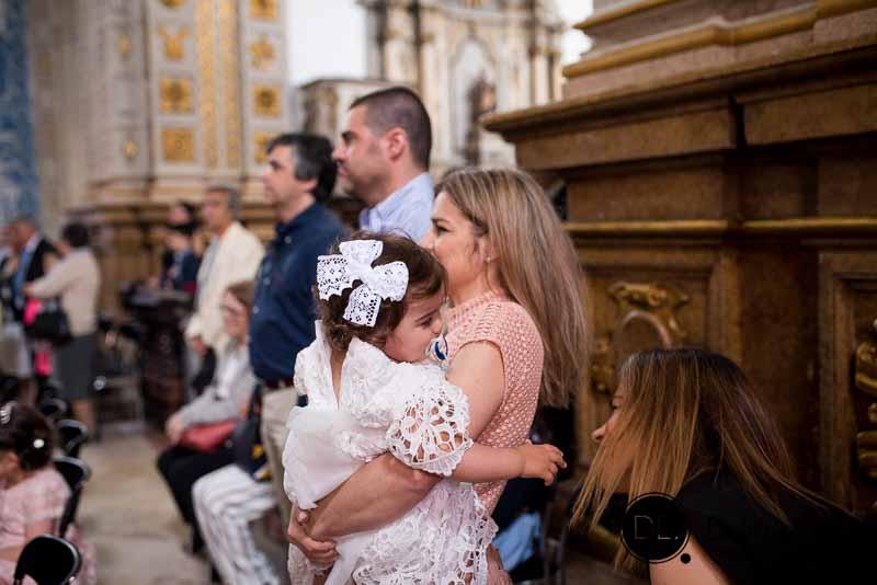 Batizado Sofia_0067