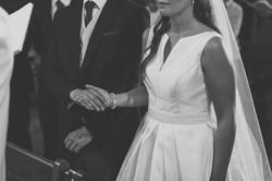 Joana&Vasco_00523