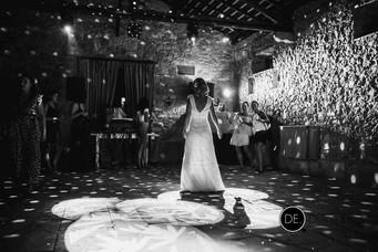 Casamento G&T_01203.jpg