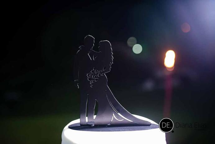 Casamento J&J_01326.jpg
