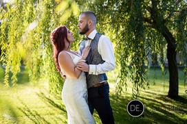 Casamento Joana e Miguel_01419.jpg