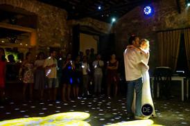 Casamento G&T_01220.jpg