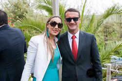 Casamento Sandra & Elson_01648