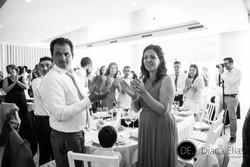 Casamento Sandra & Elson_01289