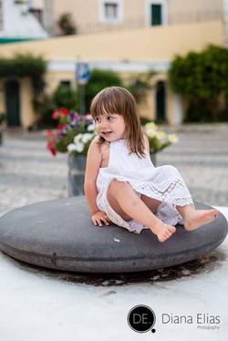 Batizado Matilde_0658