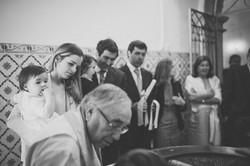 Batizado_Estevão_0214