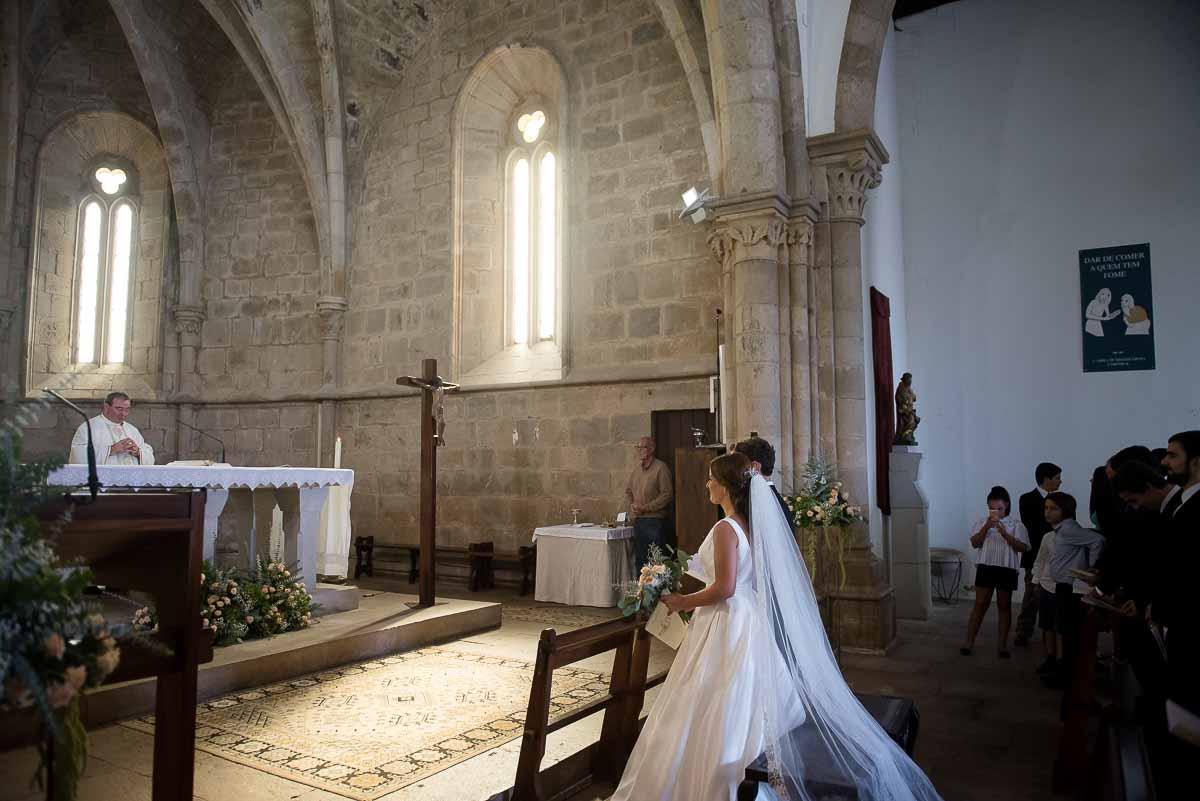 Joana&Vasco_00476