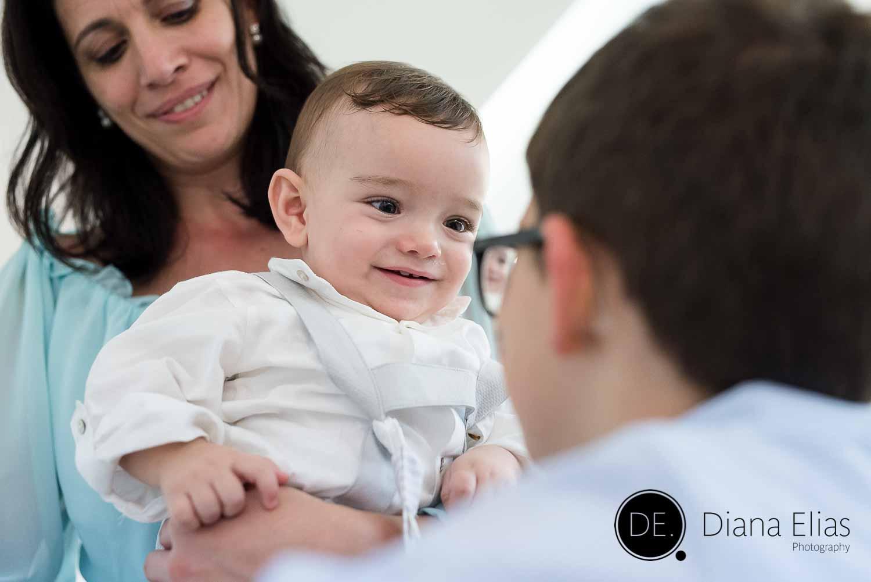 Batizado_João_Maria_01240