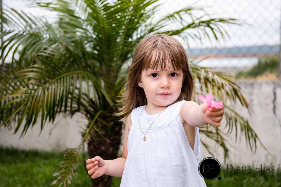 Batizado Matilde_0381