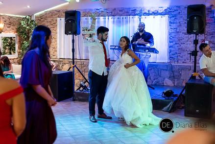 Casamento_S+F_01283.jpg