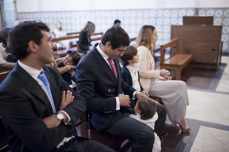Batizado_Estevão_0213