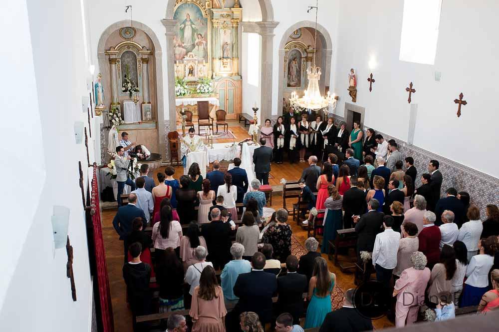 Casamento Sandra & Elson_01608
