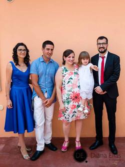 Batizado Matilde_0072