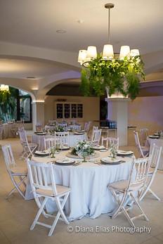 Casamento_Maria e Bruno_01218.jpg