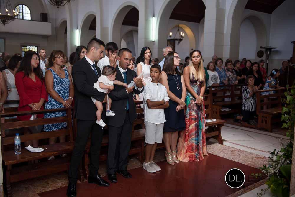 BatizadoFrancisco_0367