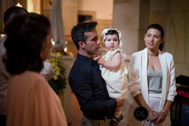 Batizado Francisca_0178