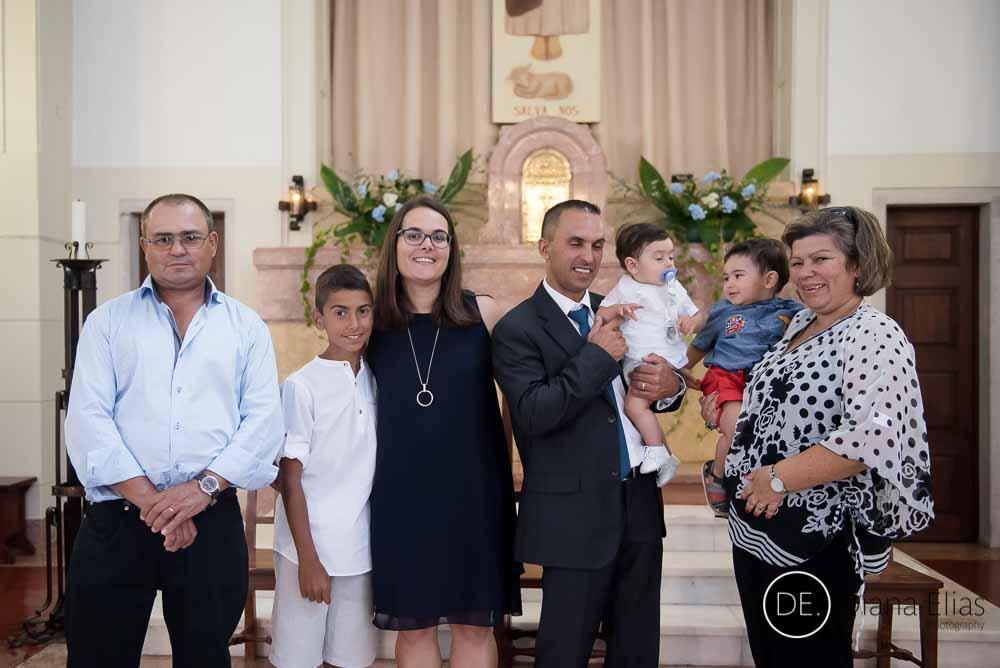 BatizadoFrancisco_0406