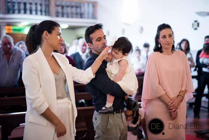 Batizado Francisca_0170