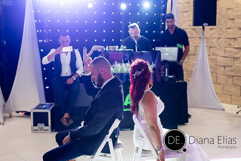 Casamento Joana e Miguel_01792.jpg