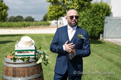 Casamento_Maria e Bruno_00457.jpg