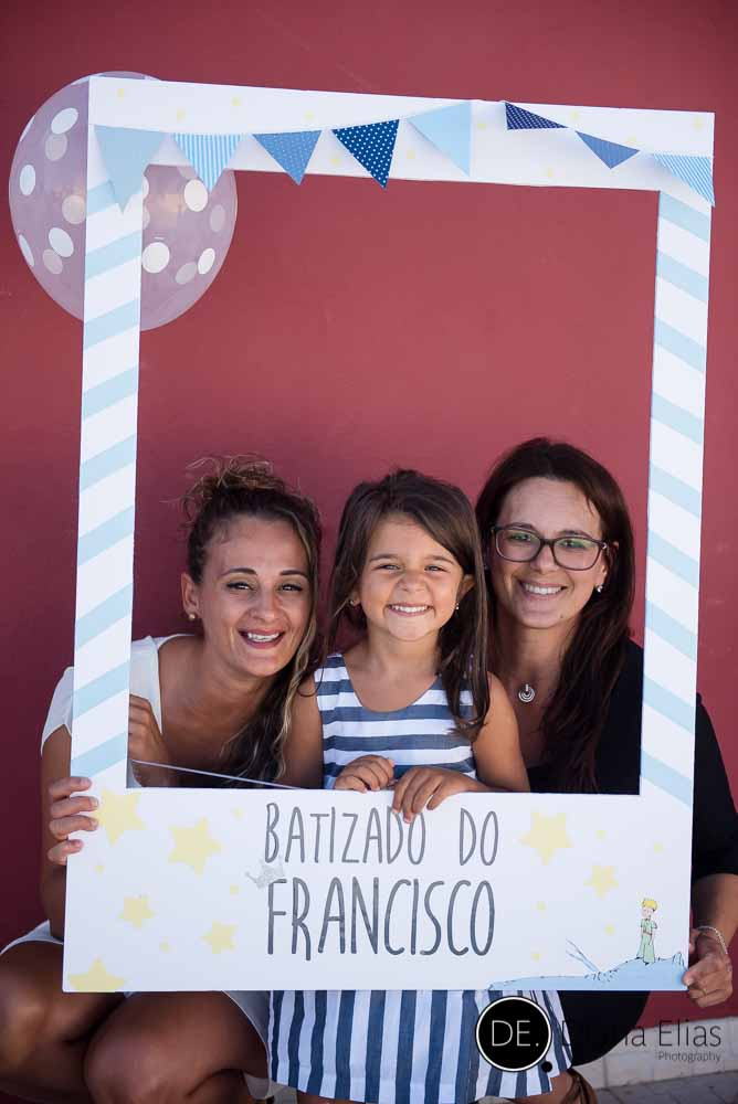 BatizadoFrancisco_0594