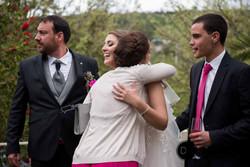 Casamento Sandra & Elson_01136