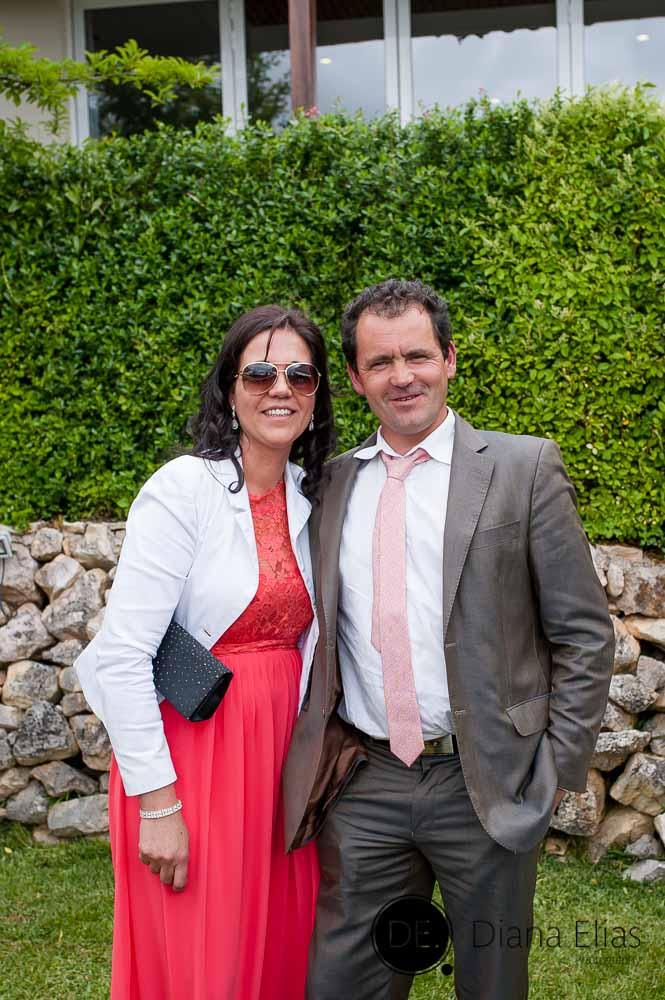 Casamento Sandra & Elson_01640