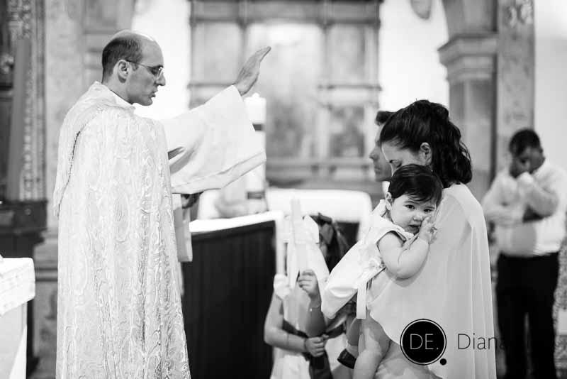 Batizado Francisca_0173