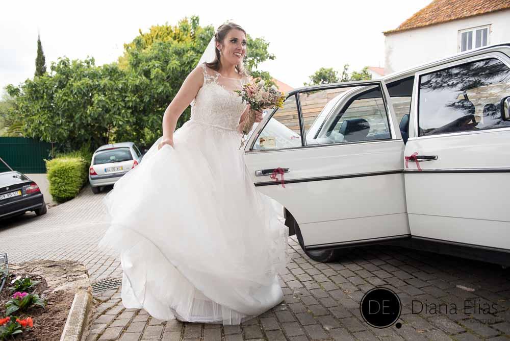 Casamento Sandra & Elson_01114