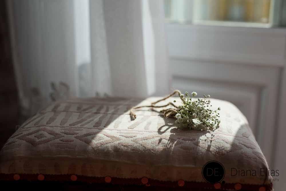 Casamento Sandra & Elson_00010