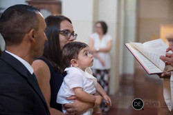 BatizadoFrancisco_0314