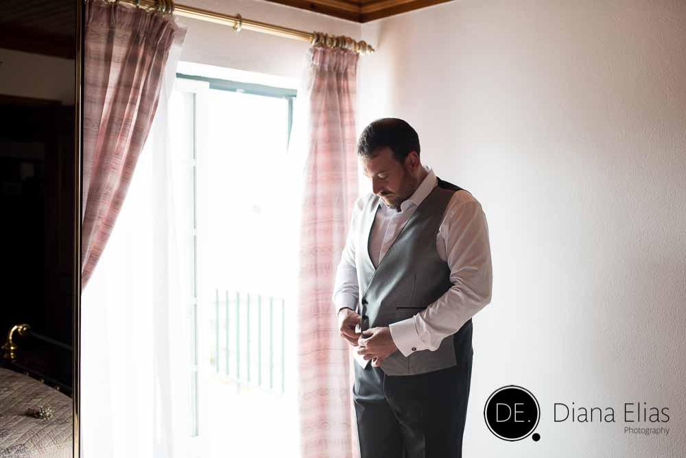 Casamento Sandra & Elson_00881