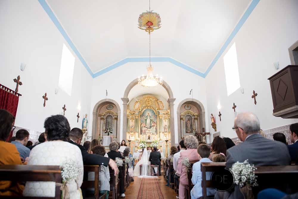 Casamento Sandra & Elson_00982